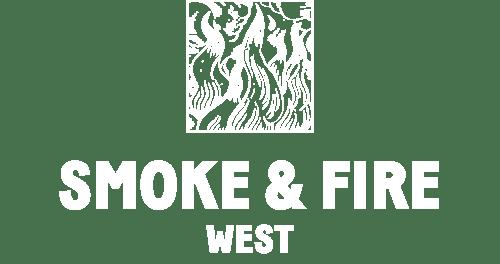 Weston-super-Mare festival logo